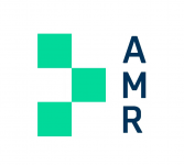 Logo of Antimicrobial Resistance Training